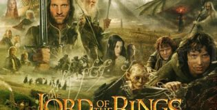 Why You Should Be Excited For Amazon's Lord Of The Rings Prequel