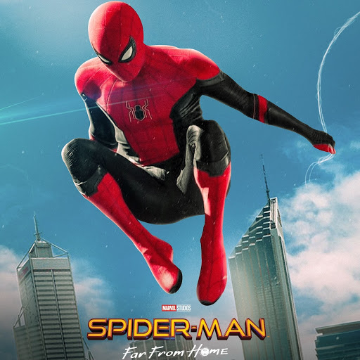 New Spider-Man 3 Rumor Includes One Of Netflix's Marvel Heroes