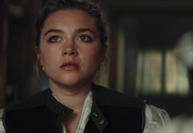 Why Florence Pugh Is Taking A Break From Acting After Black Widow