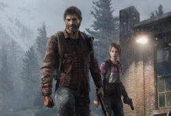 HBO is turning PlayStation game The Last of Us into a TV series